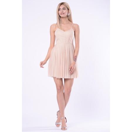 c1cfe7e84eb2e İroni 2019 Abiye & Gece Elbise Modelleri - n11.com
