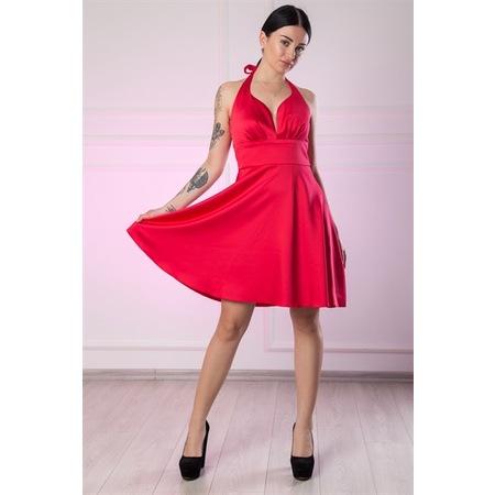 9e44e43e979f0 Sık Sık 2019 Abiye & Gece Elbise Modelleri - n11.com