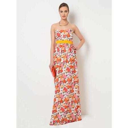 a828c26907094 Roman Bayan Giyim Markaları – Kadın Giyim – n11.com
