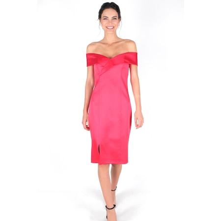 7bf07d4dfee61 Spazio 2019 Abiye & Gece Elbise Modelleri - n11.com