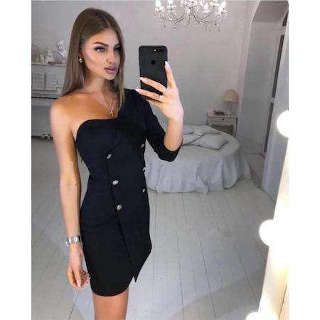 eb88ca57ec735 Genç Abiye Elbiseleri Kadın Giyim & Aksesuar - n11.com