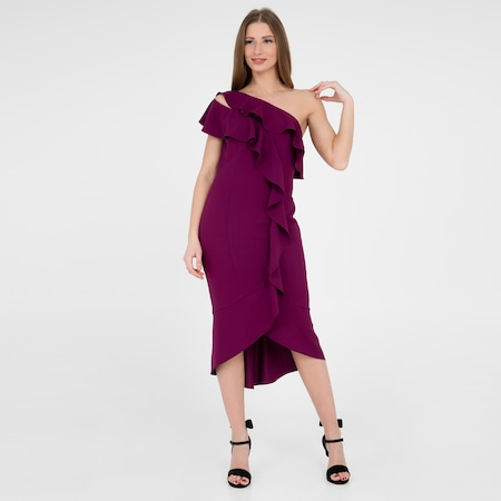 a7f8015aaaca8 Sezon Bayan 2019 Abiye & Gece Elbise Modelleri - n11.com - 8/18