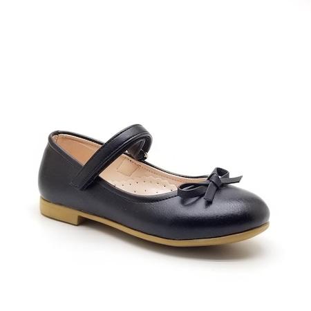 Kız Çocuk Ayakkabı ve Babet Modelleri İle Sağlıklı Ayaklar