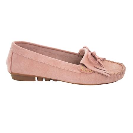 Timberland Kadın Ayakkabı Çeşitleri