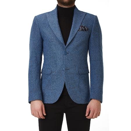 d6a0e89e06a76 Efor 2019 Erkek Giyim & Aksesuar Modelleri - n11.com - 15/23