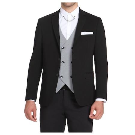 e4c4254f50a10 Efor Erkek Blazer Ceket Modelleri & Fiyatları - n11.com