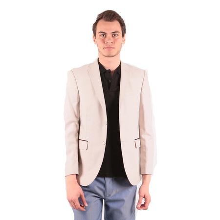 5bf0580cb6bd7 Erkek Blazer Ceket Modelleri & Fiyatları - n11.com