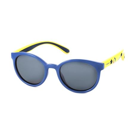 Polaroid Güneş Gözlüğü - e-Gözlük.Shop - n11.com d00af43e95911