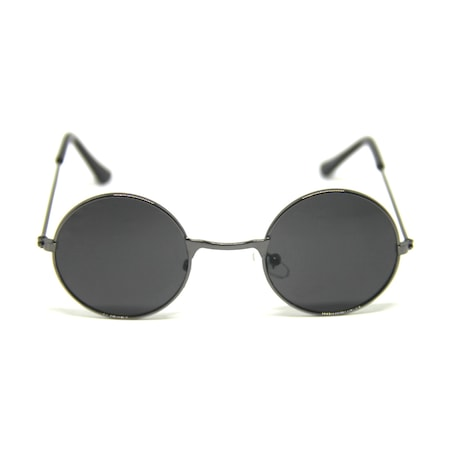 Çocuk Güneş Gözlüklerinin Yetişkin Gözlüklerinden Farkı