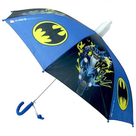 Çeşit Çeşit Çocuk Şemsiyesinin Güvenilir Adresi
