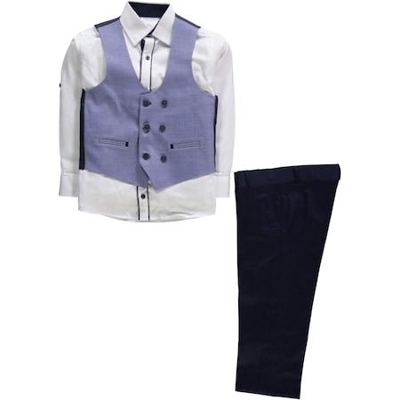 e60a1ee49d40d Cvl Erkek Çocuk Giyim Modelleri – n11.com - 5/29