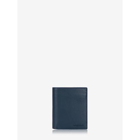 323c16301509c Cengiz Pakel Deri Erkek Cüzdanı Lacivert Cp1613655ddz02 - n11.com