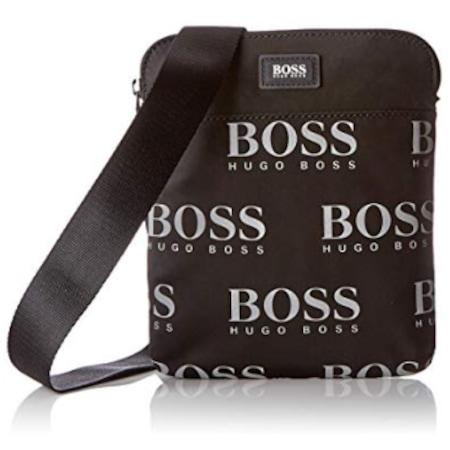 Hugo Boss Erkek çanta Modelleri Fiyatları N11com