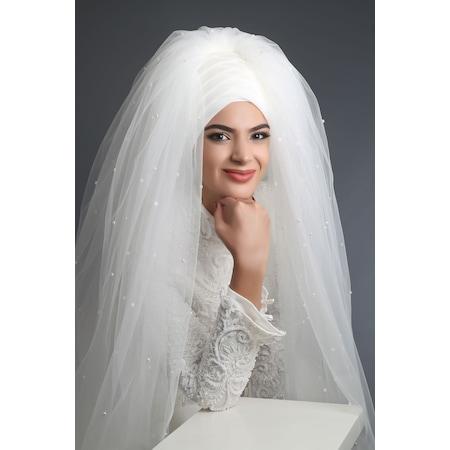 a33e1f9a9d515 Duvak Düğün - Düğün Paketleri - n11.com