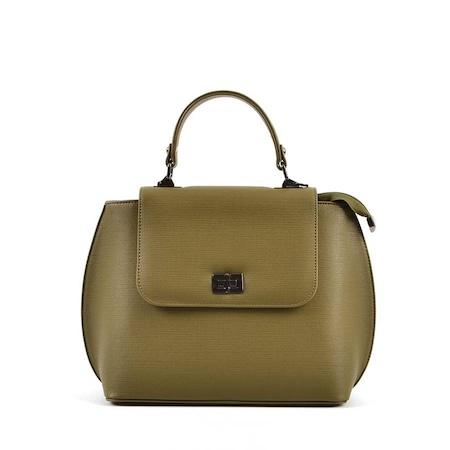 577c1626dec8e Bayan El Çantası Modelleri & Fiyatları - n11.com