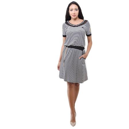 de3d6d02e1c9d Dodona 2019 Elbise Modelleri & Fiyatları - n11.com