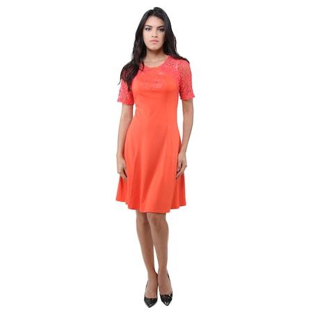 3dc9018c43d0d Elbise & Tulum - Dodona - n11.com