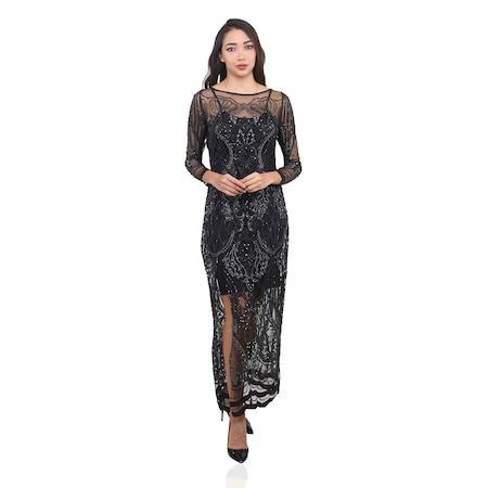 fa645378d3d5f Dodona 2019 Elbise Modelleri & Fiyatları - n11.com