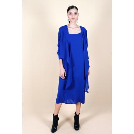 a8485aace00c2 Spazio 2019 Elbise Modelleri & Fiyatları - n11.com