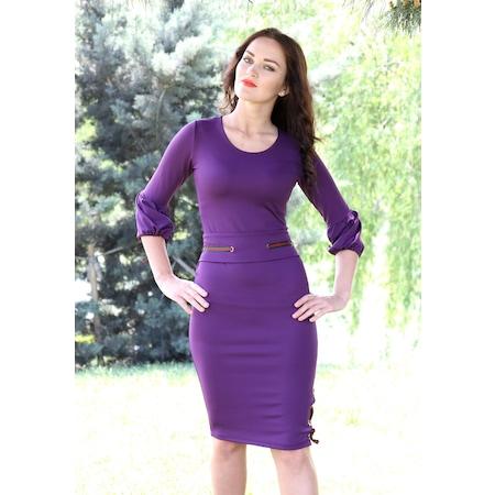 c0772994f2099 Kalem Elbise 2019 Elbise Modelleri & Fiyatları - n11.com