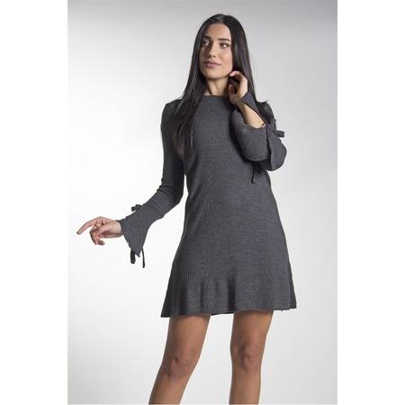 6aca2e055616d Diz Üstü Çizme 2019 Elbise Modelleri & Fiyatları - n11.com