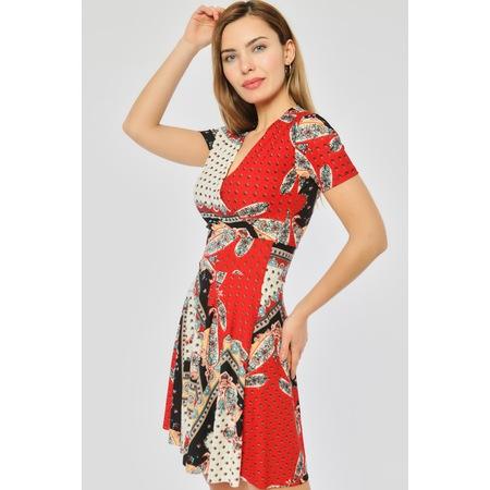 25e831aa91762 Bianco Lucci 2019 Elbise Modelleri & Fiyatları - n11.com