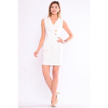 9a3574eaf01f2 Elbise Ceket Kadın Giyim & Aksesuar - n11.com