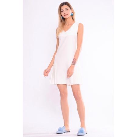 aadd0d3a761ee Ironi Yaka 2019 Elbise Modelleri & Fiyatları - n11.com