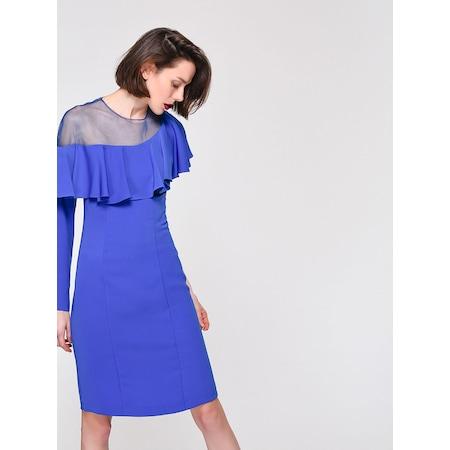 8bc45c69dea59 Roman Bayan Elbise & Tulum Modelleri – n11.com - 8/8