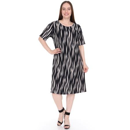 4736fedd3e1e5 Elbise 2019 Elbise Modelleri & Fiyatları - n11.com - 19/50