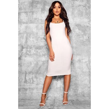 141f1fa77c01c 2019 Elbise & Tulum Modelleri - n11.com