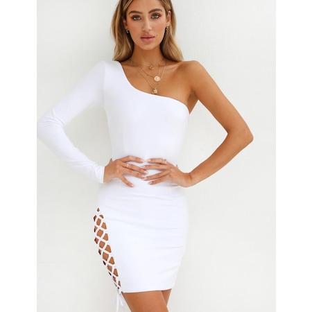 159494e0b7834 2019 Elbise Modelleri & Fiyatları - n11.com - 2/50