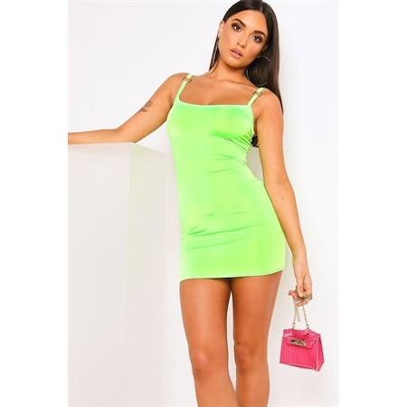 c215390afcbfb 2019 Elbise Modelleri & Fiyatları - n11.com