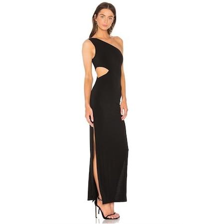 bbd1c9b55e4ea Lovebox 2019 Elbise & Tulum Modelleri - n11.com - 11/12