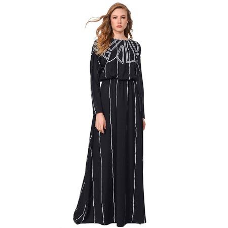 bdd2f4c4c9449 MIZALLE 2019 Elbise Modelleri & Fiyatları - n11.com