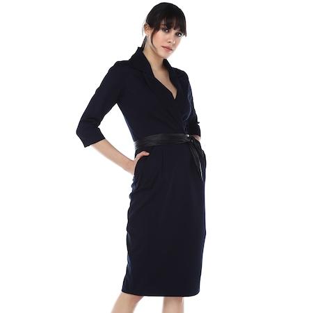38d3f0e628a9e Japon Bayan Ceket 2019 Elbise & Tulum Modelleri - n11.com