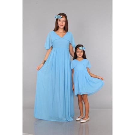 7e35794fe821e Moda Labio 2019 Elbise Modelleri & Fiyatları - n11.com