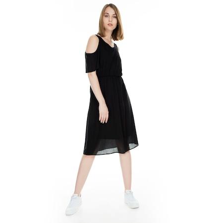 Only Elbise ve Kumaş Türleri