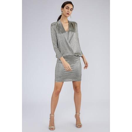 a308c6873c9ab Abiye Elbıseler 2019 Elbise Modelleri & Fiyatları - n11.com - 23/23