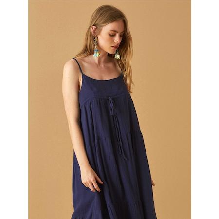 b873af5f2eb0f Roman 2019 Elbise Modelleri & Fiyatları - n11.com
