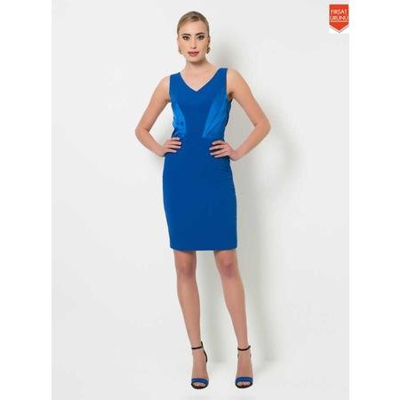 e0f15b6203fb5 Roman Elbise 2019 Elbise Modelleri & Fiyatları - n11.com - 7/11