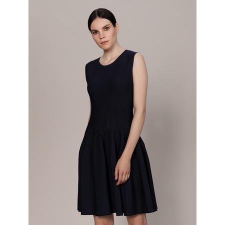 b96ec75cf5aa3 Roman 2019 Elbise Modelleri & Fiyatları - n11.com