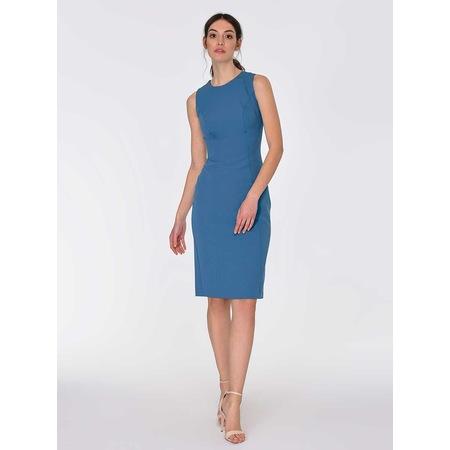 7317e1fd24ff0 Düz 2019 Elbise Modelleri & Fiyatları - n11.com - 12/17