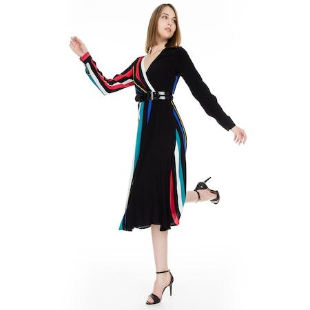 8918cb6878837 Seçil 2019 Elbise Modelleri & Fiyatları - n11.com