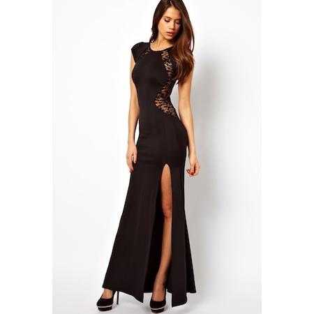 af033a3ced712 Kumaş 2019 Elbise & Tulum Modelleri - n11.com - 12/20