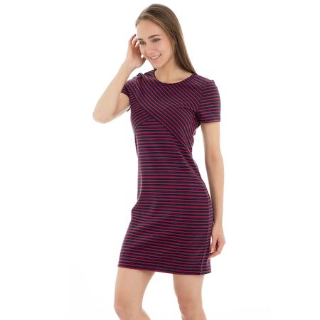 3e443e28a7249 Bayan Giyim Markaları – Kadın Giyim – n11.com