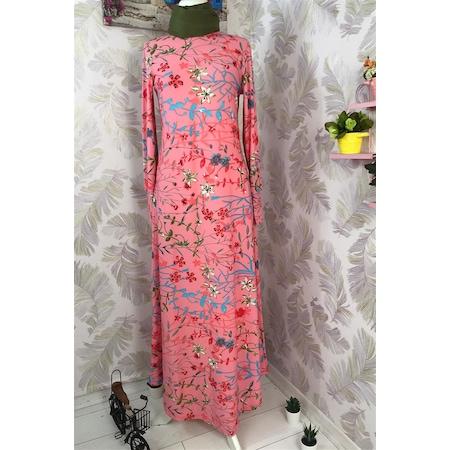 b16496ceb47e0 Yaprak Desenli Düş Kadın Giyim & Aksesuar - n11.com