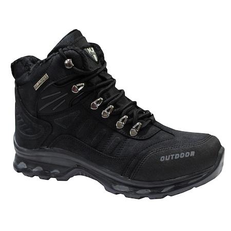 Outdoor Ayakkabılar ve Botlar Hakkında Merak Edilenler