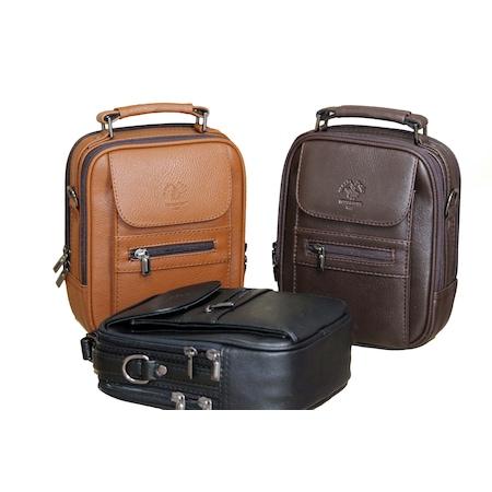 b901d33240cd2 Erkek El Çantası Modelleri & Fiyatları - n11.com