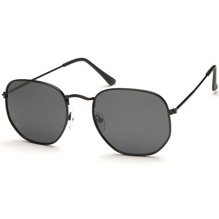 Erkek Güneş Gözlükleriyle Yeni Bir Stil Oluşumu
